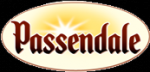 Fromunion NV - Kaasmakerij Passendale