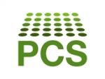 Proefcentrum voor Sierteelt (PCS)