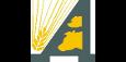 ADIB Agrar- Dienstleistungs- Industrie- und Baugesellschaft mbH