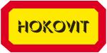 Hofmann Nutrition AG HOKOVIT