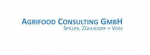 Agrifood Consulting GmbH