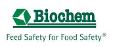 Biochem Zusatzstoffe Handels- und Produktionsgesellschaft mbH