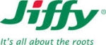 Jiffy Products International BV