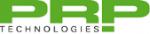 PRP Technologies Benelux