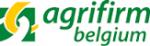 Agrifirm  Belgium