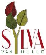 Sylva BVBA