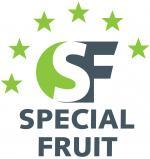 Special Fruit NV