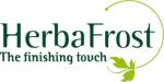 Herbafrost