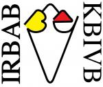 Kbivb/Irbab Koninklijk Belgisch Instituut tot Verbetering van de Biet