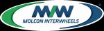 Molcon Interwheels België MIW