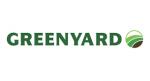 Greenyard Frozen Belgium