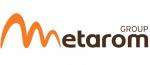 Metarom Group
