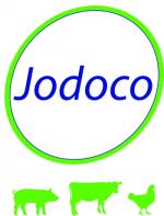 Jodoco NV