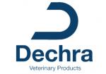 Dechra Veterinary Products NV