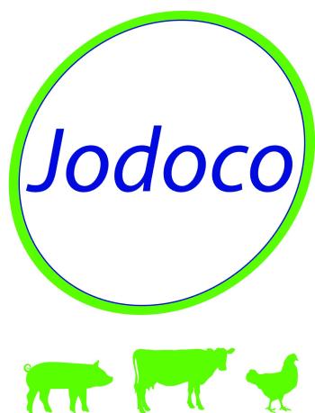 Technisch Commercieel Vertegenwoordiger Jodoco NV