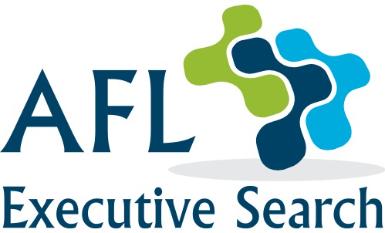 Managing Director – NIFA Technologies