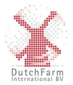 Dutch Farm International BV