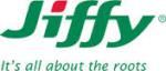 Jiffy Products International BV
