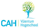 CAH Vilentum