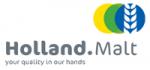 Holland Malt BV