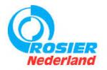 Rosier Nederland B.V.