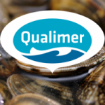Qualimer (Vette & Verhaart BV)