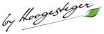 Hoogesteger BV