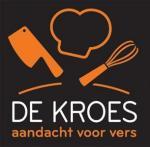 De Kroes