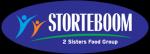 2 Sisters Storteboom BV