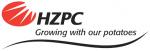 HZPC Holland B.V.