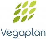 Vegaplan vzw
