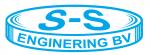 S-S Enginering B.V.