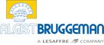 Algist Bruggeman NV