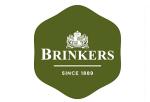 Brinkers Food BV