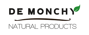 Quality Assurance Coordinator, De Monchy Coordinator