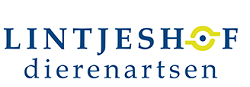 Dierenarts Herkauwers Zuid-Nederland, Dierenartsenpraktijk Lintjeshof