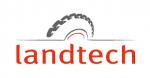 Landtech  B.V