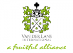 Van der Lans International BV