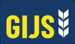 Gelre-IJsselstreek BV