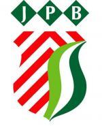 J.P. Beemsterboer