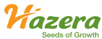 Hazera Seeds B.V.