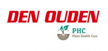 Teeltadviseur Plant Health Cure (PHC)