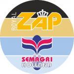 Royal ZAP / Semagri