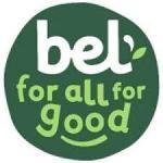 Bel Group Nederland
